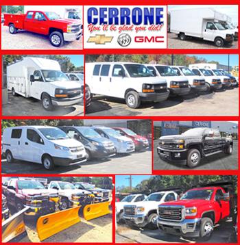 Chevy Dealers In Ri U003eu003e Truck Dealers: Truck Dealers In Ri